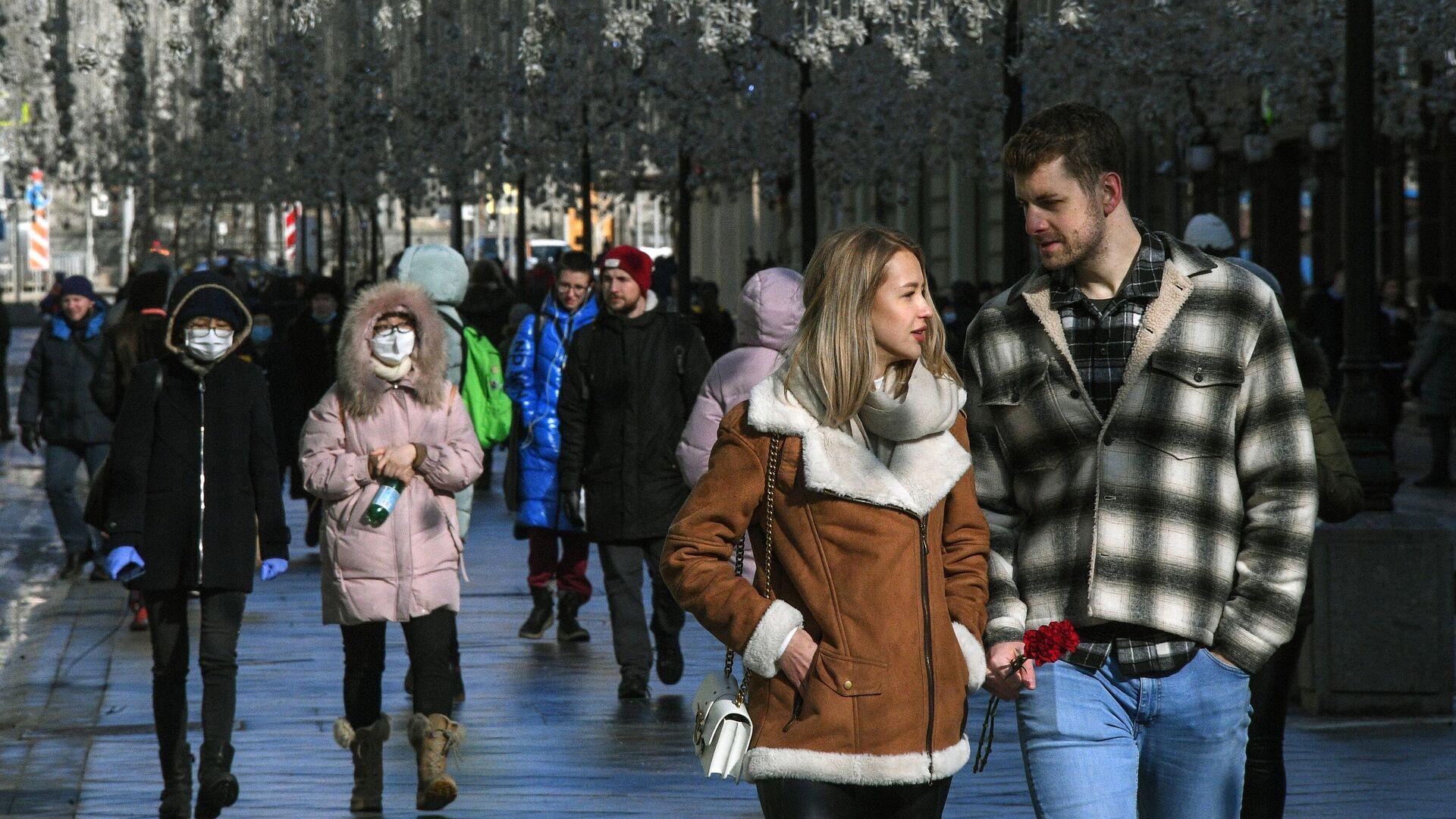 В России с 1 апреля отменят часть льгот