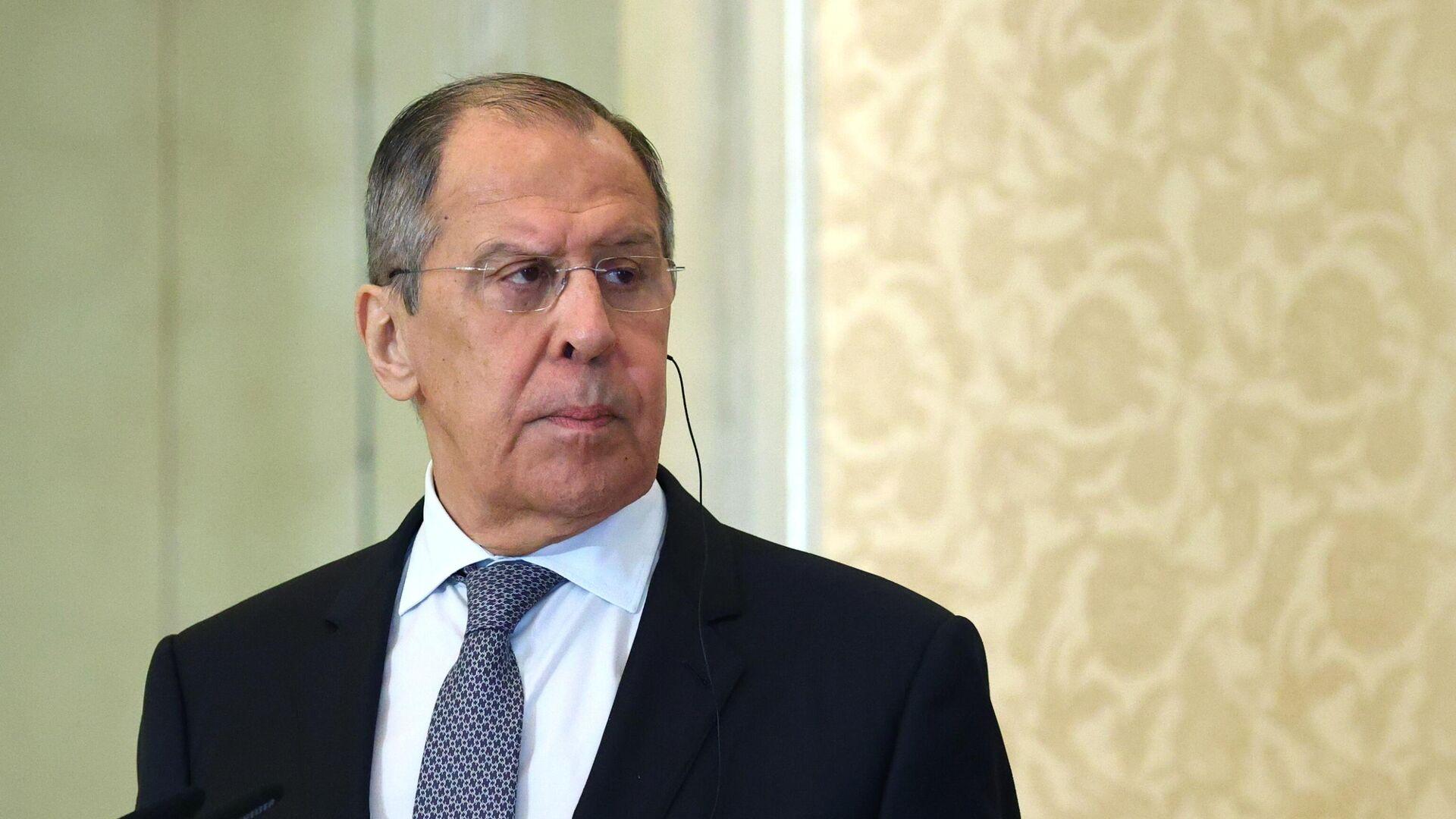 """Британцы оценили десять """"перехватов"""" российских самолетов силами НАТО"""