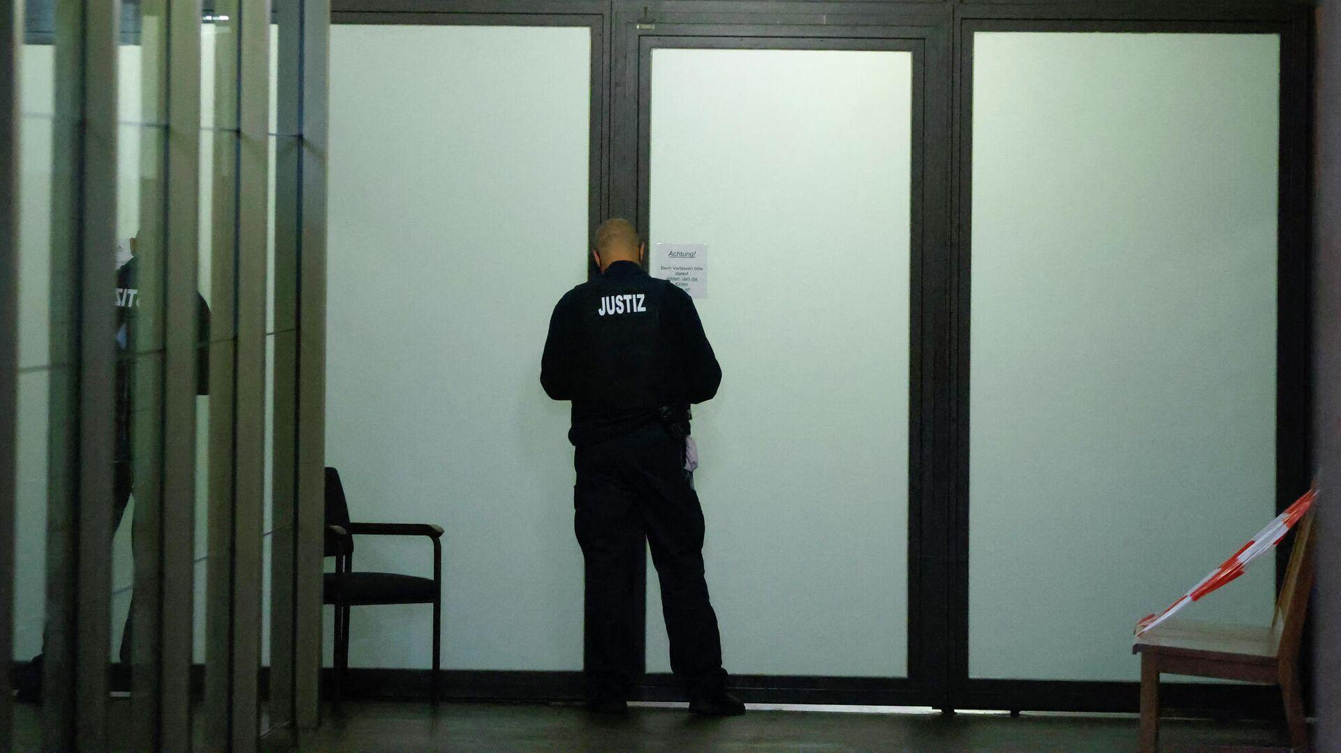 Агент на доверии: Христо Грозева сдали украинские подельники