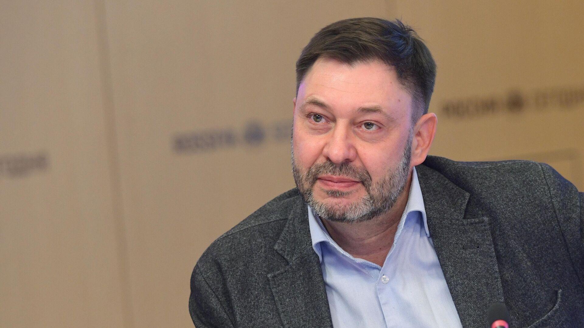 """Слуцкий назвал """"Крымскую платформу"""" очередной мертворожденной инициативой"""