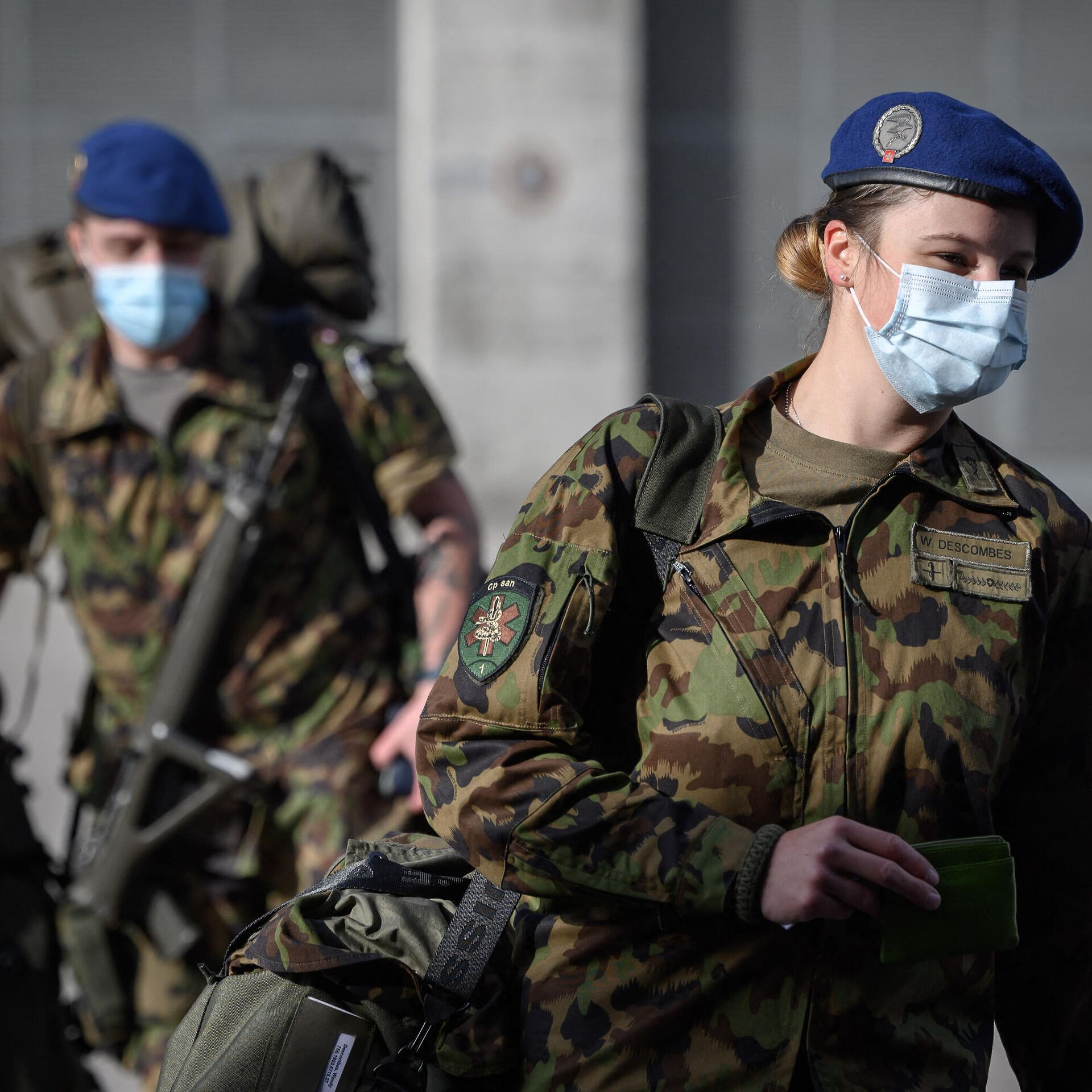 Белье в армии женское купить с доставкой женское белье