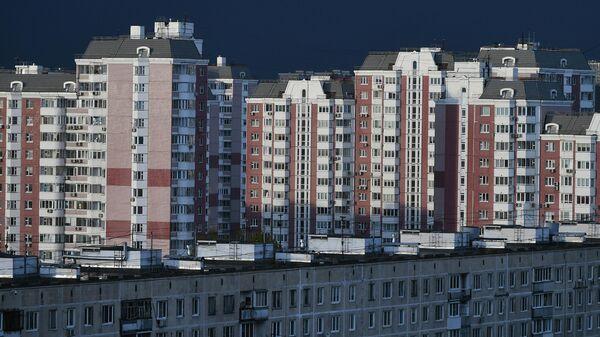 ФАС проверит обоснованность роста цен на жилье