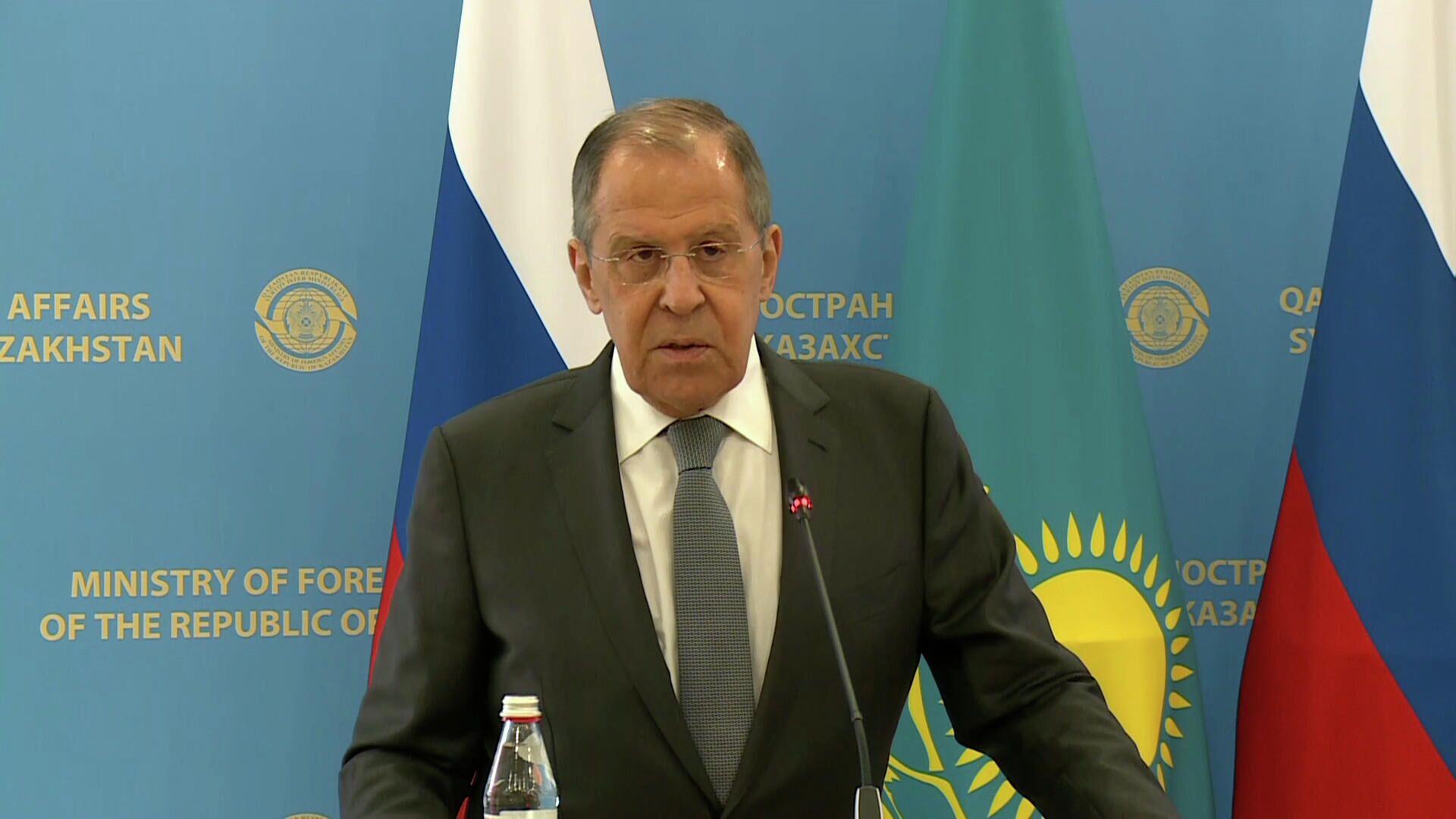 В Кремле оценили сообщения о спецпосланнике США по