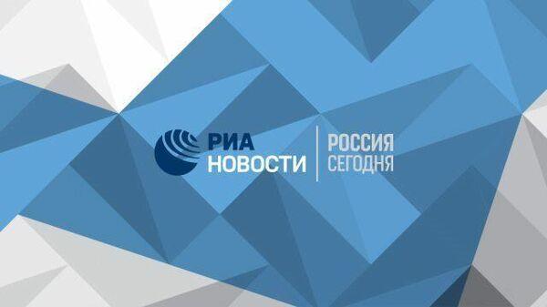 LIVE: Путин и Мишустин в координационном центре правительства