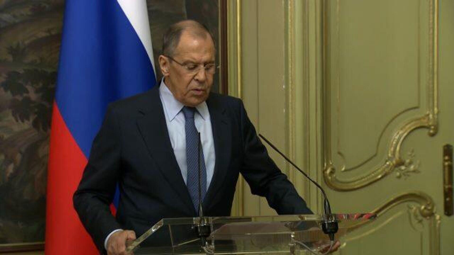 Путин подписал указ о недружественных действиях иностранных государств