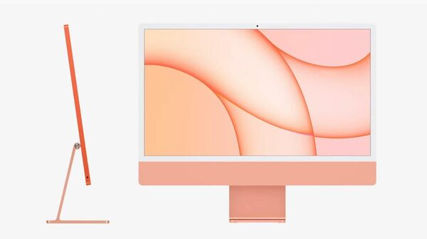 Компьютерам Apple Mac достанется популярная функция iPhone