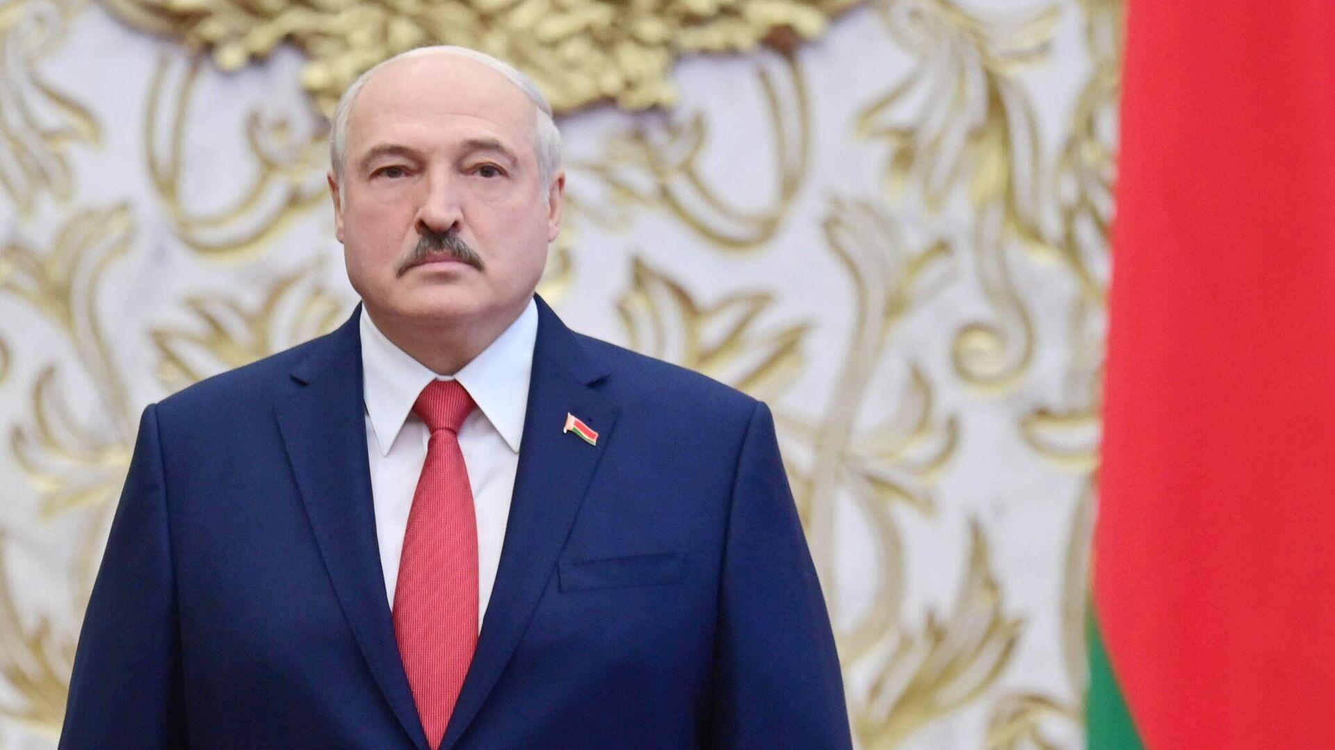 Путин и Лукашенко договорились встретиться летом
