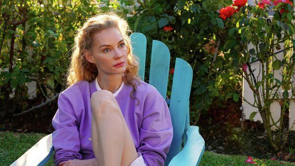 Кадр из фильма Скажи ей