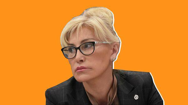 LIVE. Людмила Айвар об отчете кабмина, контроле за оружием и ковид-милях