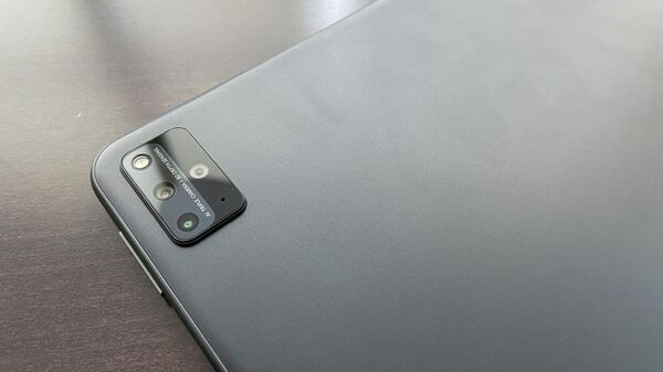 Huawei запустила альтернативу Android и показала устройства на HarmonyOS