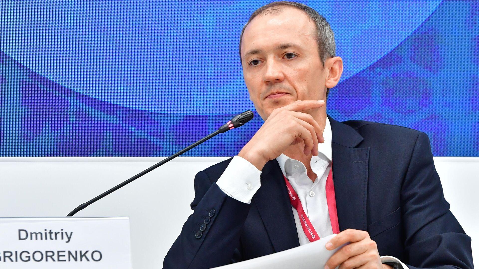 Набсовет ВЭБ.РФ рассмотрел стратегию госкорпорации до конца 2024 года