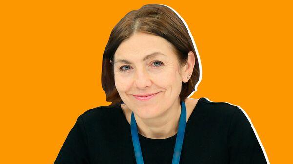 Наталья Лосева о штрафе Моргенштерну и белом интернете. ВИДЕО