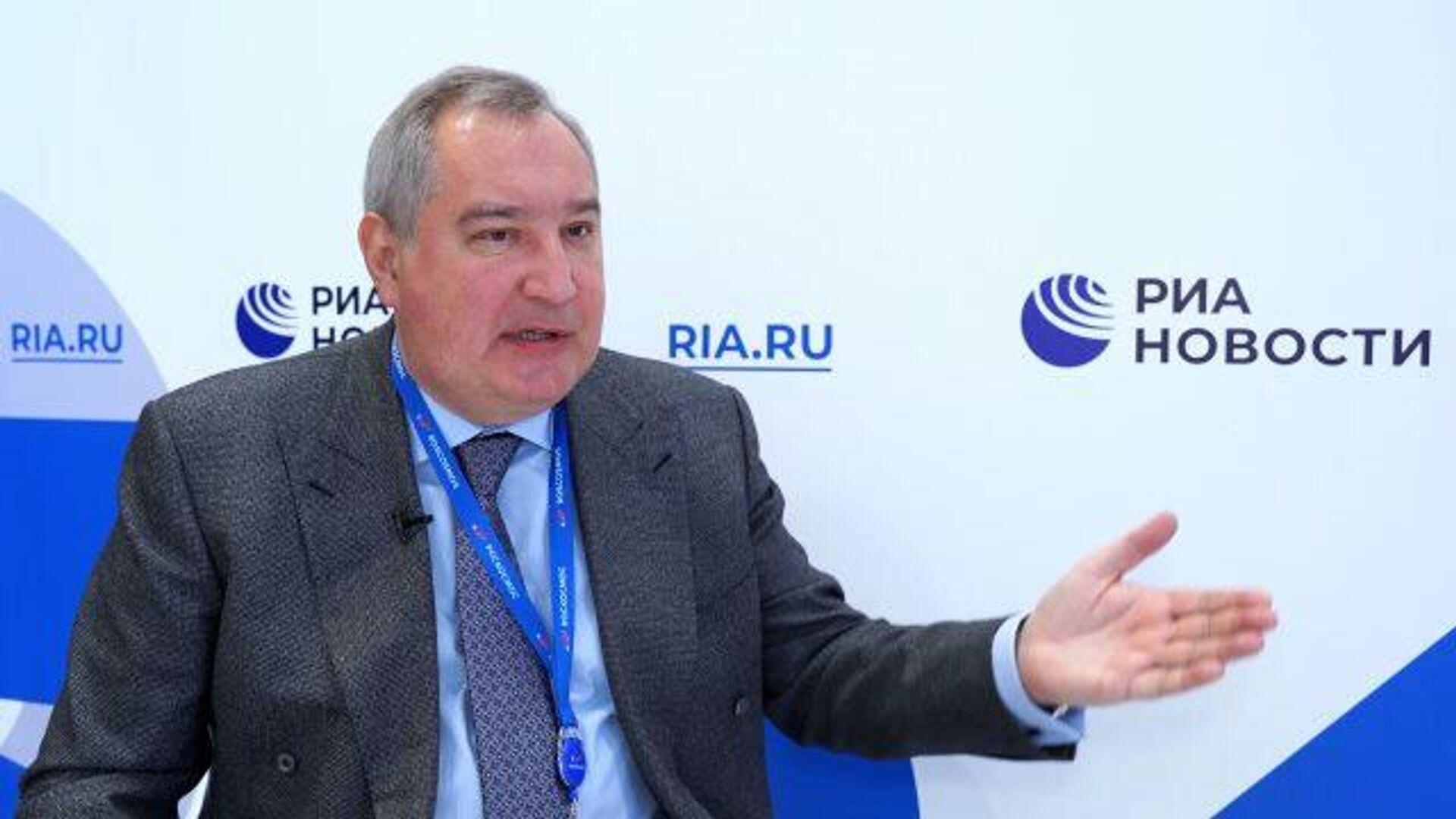 Роскосмос и РАН предложили создать новую орбитальную станцию