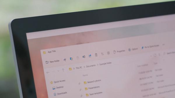 Все секреты Windows 11: что Microsoft приготовила в новейшей ОС