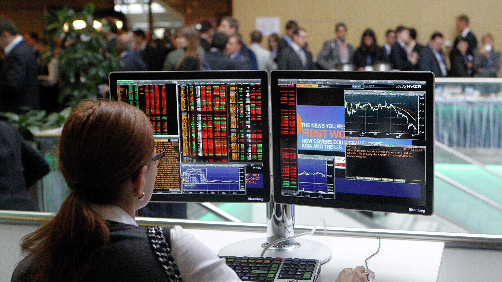 Инвестор предупредил, во что опасно вкладывать свои деньги