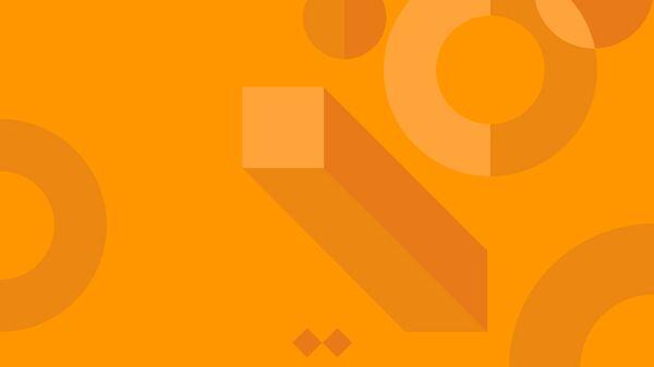 10 лет без Эми Уайнхаус: почему она стала музыкальным феноменом?