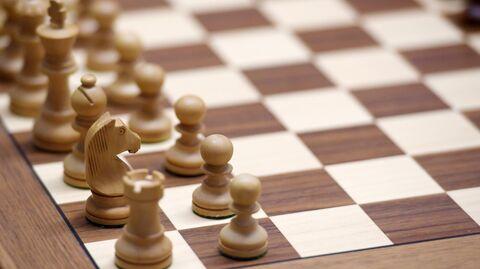 Идеальная партия: лучшие книги о шахматах и шахматистах