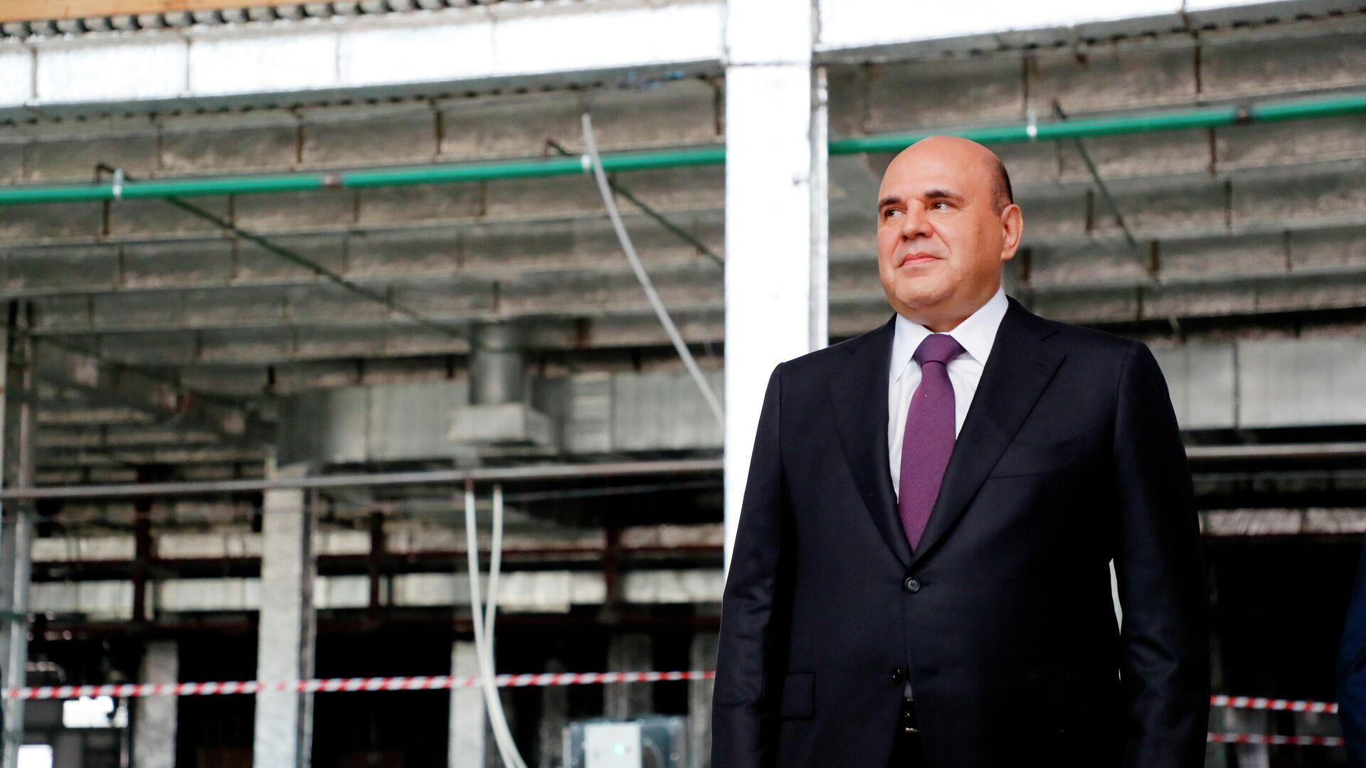 Сахалин готов привлечь 20 млрд рублей инфраструктурных кредитов