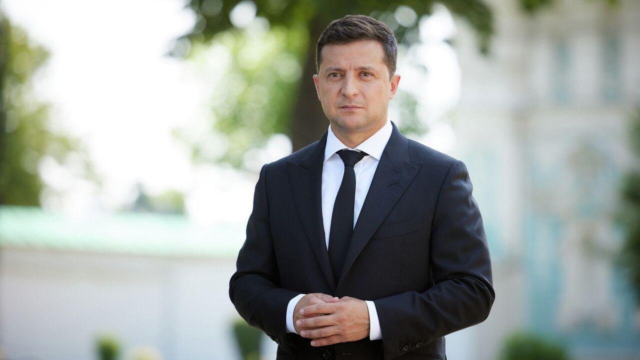 """""""Люди умирают"""": на Украине заявили о трусости"""