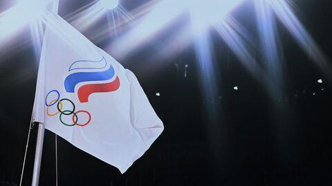 Олимпиада-2020. Баскетбол 3х3. Женщины