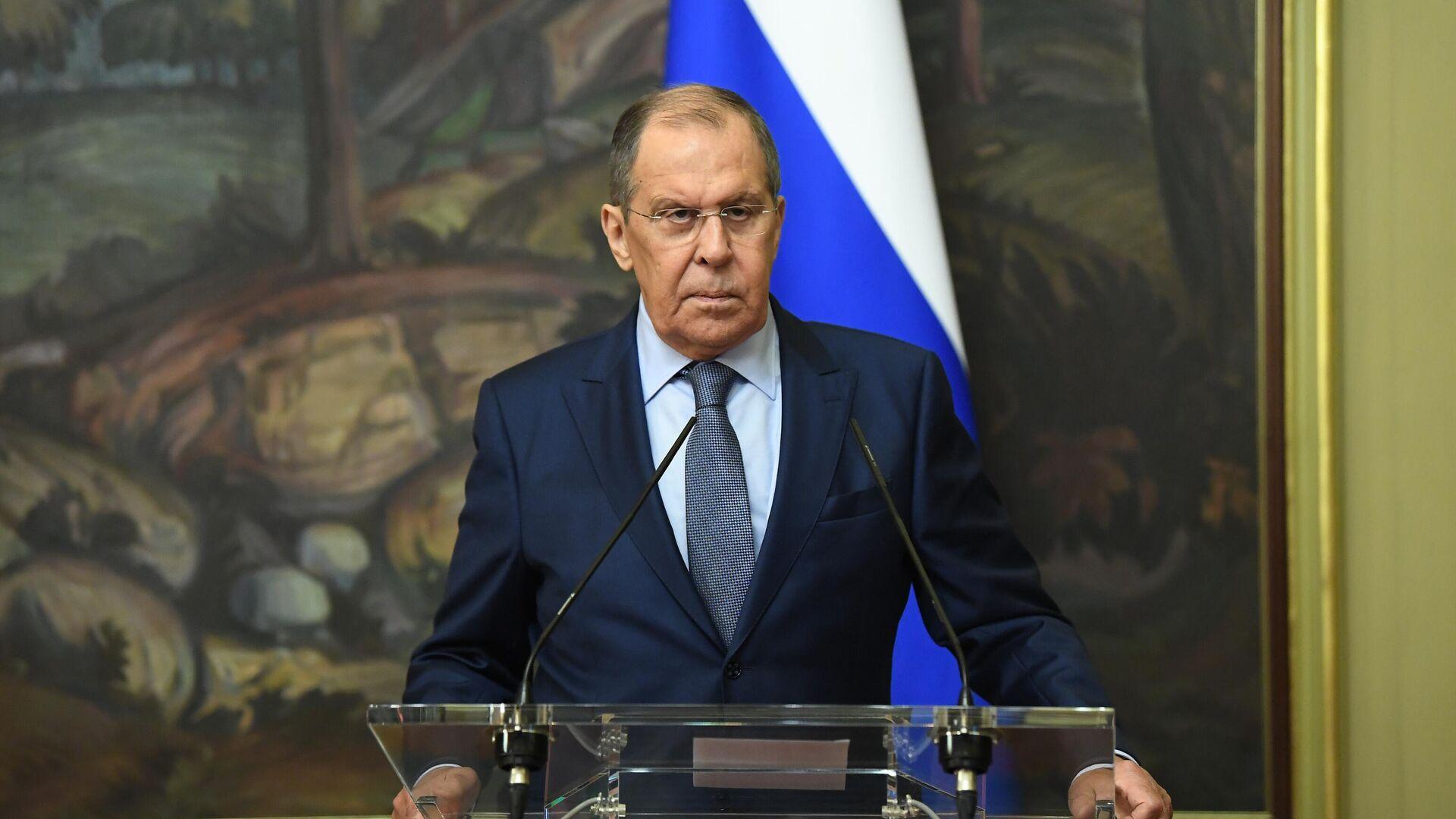 Выборы в Госдуму будут конкурентными, заявила Матвиенко