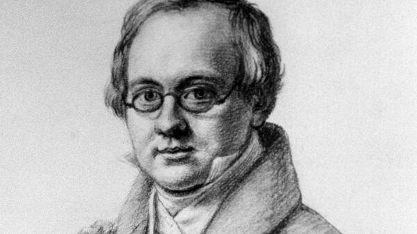 Дельвиг: ленивый гений, издатель Пушкина, муж вдовы поэтов