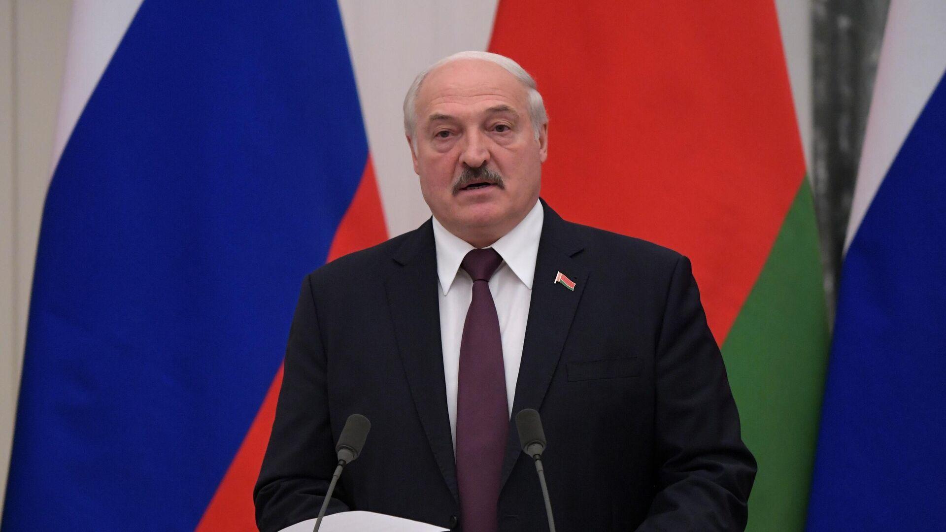 1749496352 0:0:2988:1681 1920x0 80 0 0 502e20e4673a07a6055a9b16030c6b9b - Лукашенко: артисты, отказавшиеся от сотрудничества с властями в ходе протестов, предатели