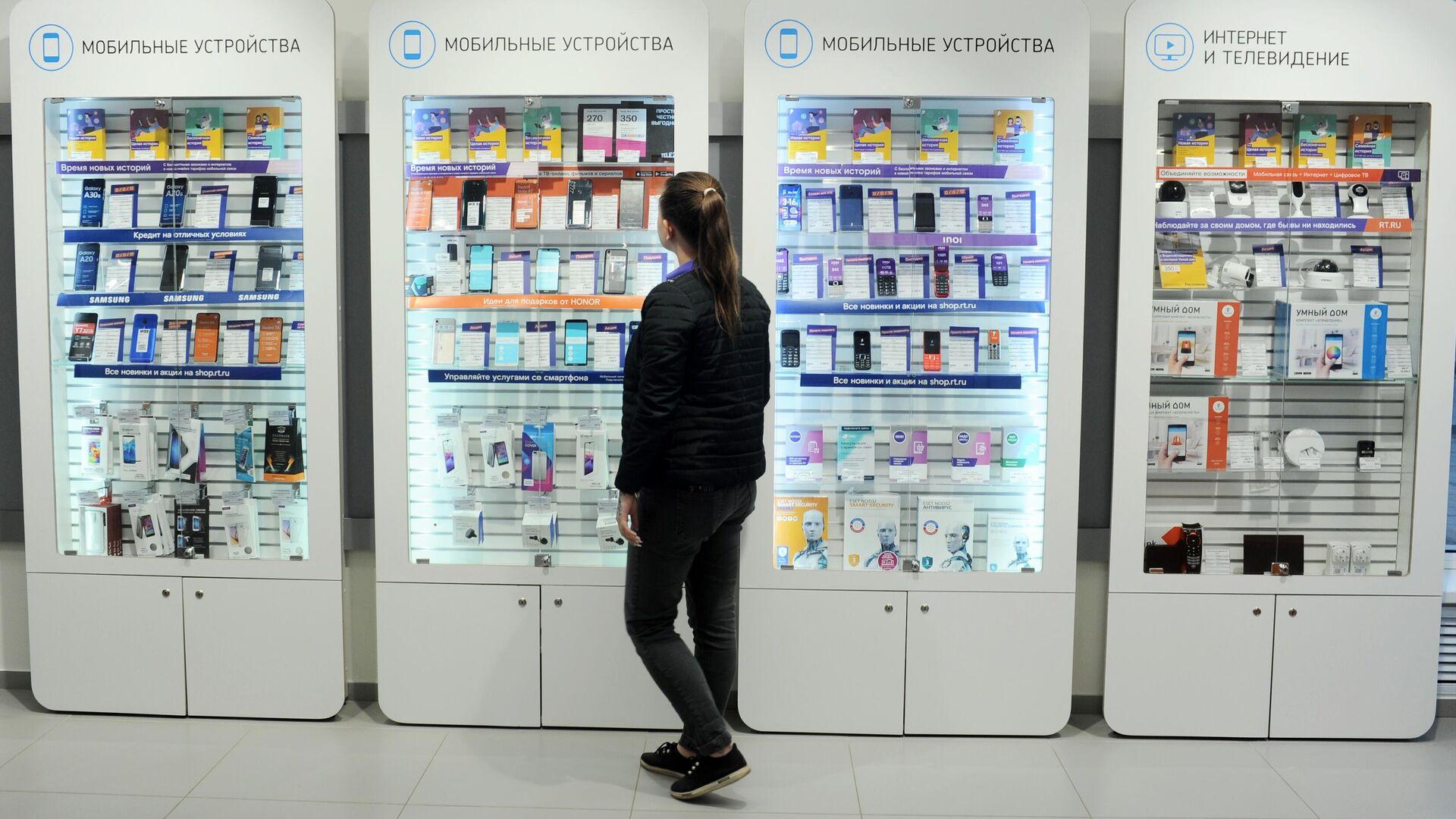 В России цена на гречку впервые за десять лет превысила сто рублей