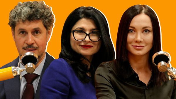 Правозащитники: расстрел в Перми, ошибки врачей и дело Ярошенко. ВИДЕО