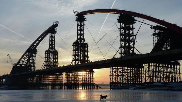 Японские компании заинтересованы двумя крупными инвестпроектами в Якутии
