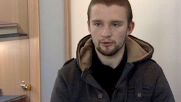 В России задержаны 25 украинцев, подозреваемых в подготовке диверсий в семи регионах РФ