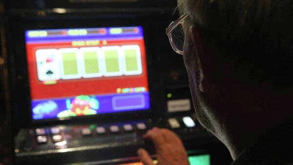 Кемерово казино как заработать в интернете без вложений денег игры казино