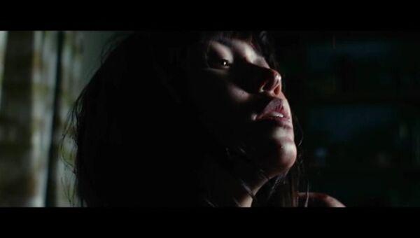 Кадр из фильма Мой мужчина Кадзуёси Кумакири