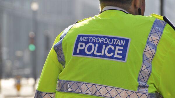 Полиция Лондона освободила 29 находившихся в рабстве румынок