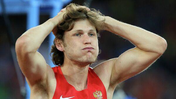 Легкая атлетика. Чемпионат Европы. Четвертый день