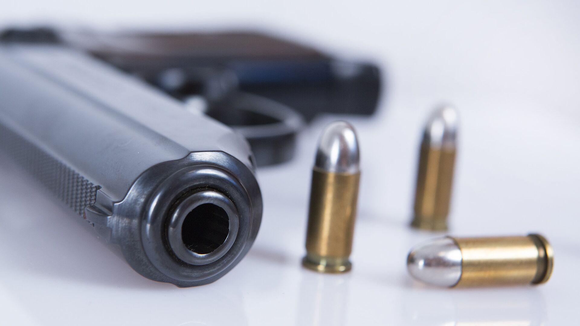 """1046834217 0:105:2000:1230 1920x0 80 0 0 0f6768812a64c62dbb5c11acaf935665 - В России создадут новый """"сверхубойный"""" пистолетный патрон"""
