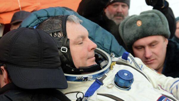 Александр Самокутяев. Архивное фото