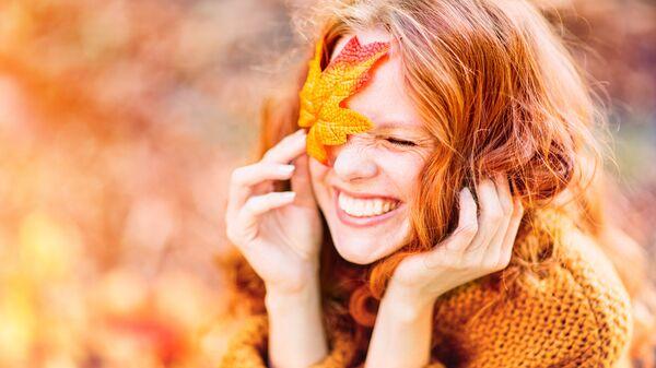 Японские ученые выявили связь между смехом и здоровьем в старости