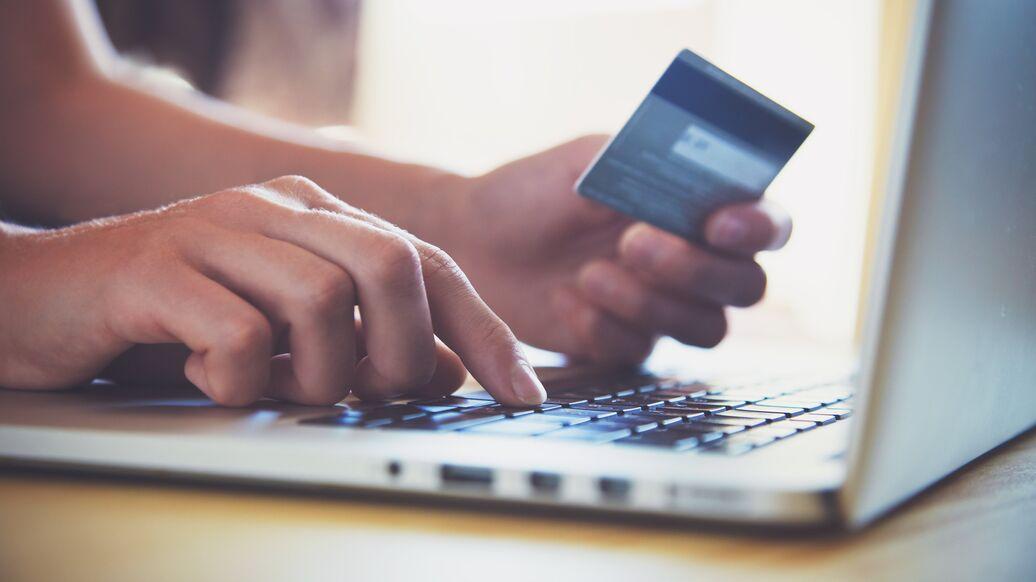 94e22b51539a Эксперт: около 80% онлайн-магазинов продают подделки брендов - РИА Новости,  07.03.2017