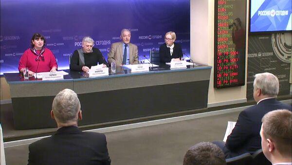 Рейтинг востребованных вузов В РФ 2016