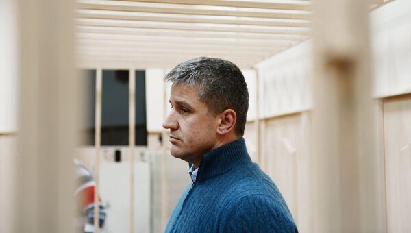 Бывший председатель правления компании РусГидро Евгений Дод. Архивнео фото