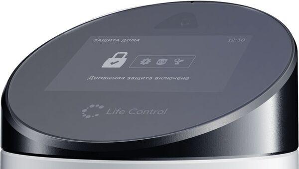МегаФон запускает систему умных устройств для дома