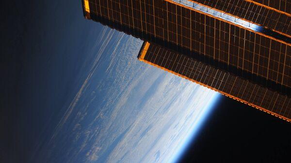 Китайская космическая станция будет открыта для других стран