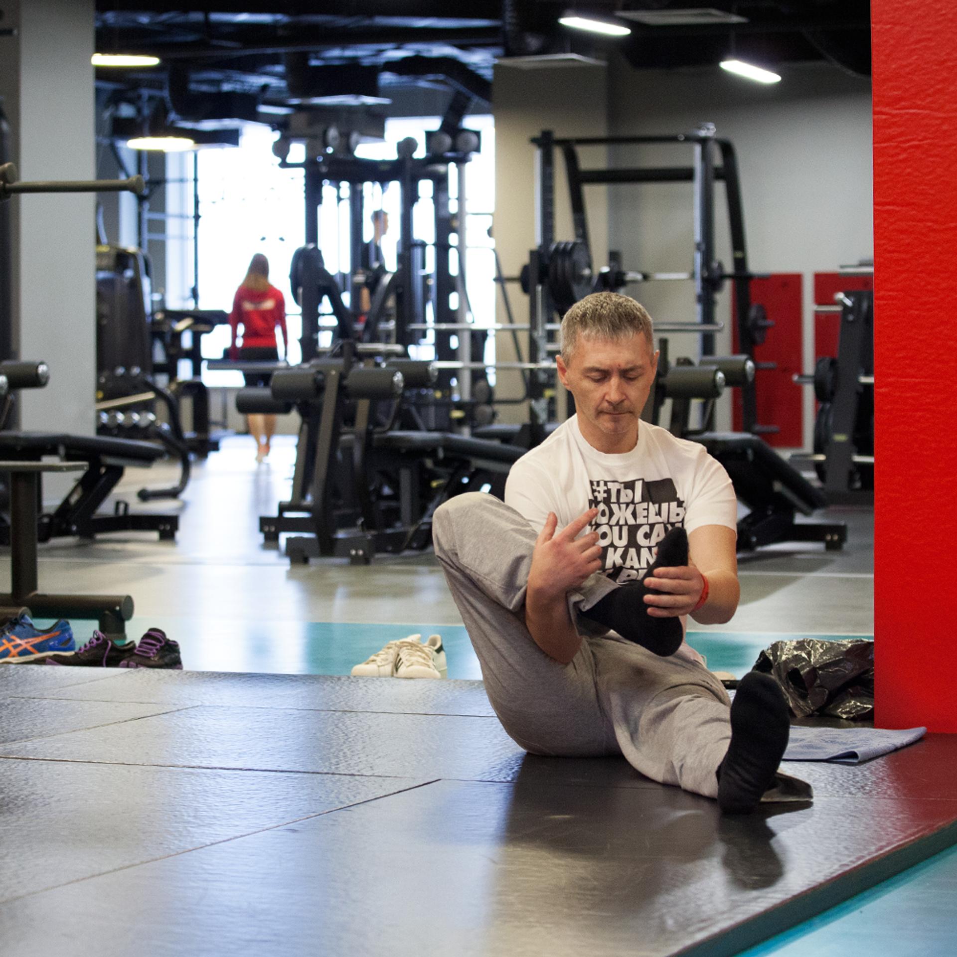 Закрытие фитнес клубы москвы атлетический клуб москва