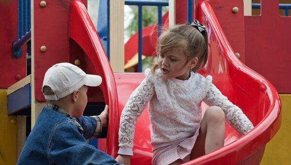 Помочь семьям преодолеть трудности и сохранить детей – в ваших силах