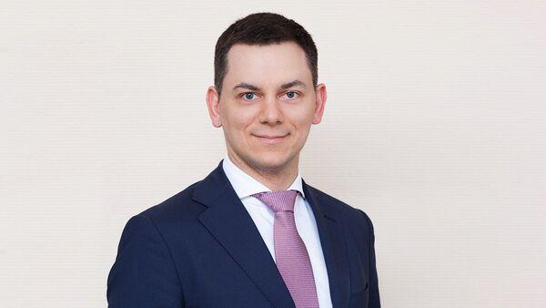Сергей Морозов, директор ГБУЗ Научно-практический центр медицинской радиологии ДЗМ, главный внештатный специалист по лучевой диагностике Департамента здравоохранения Москвы
