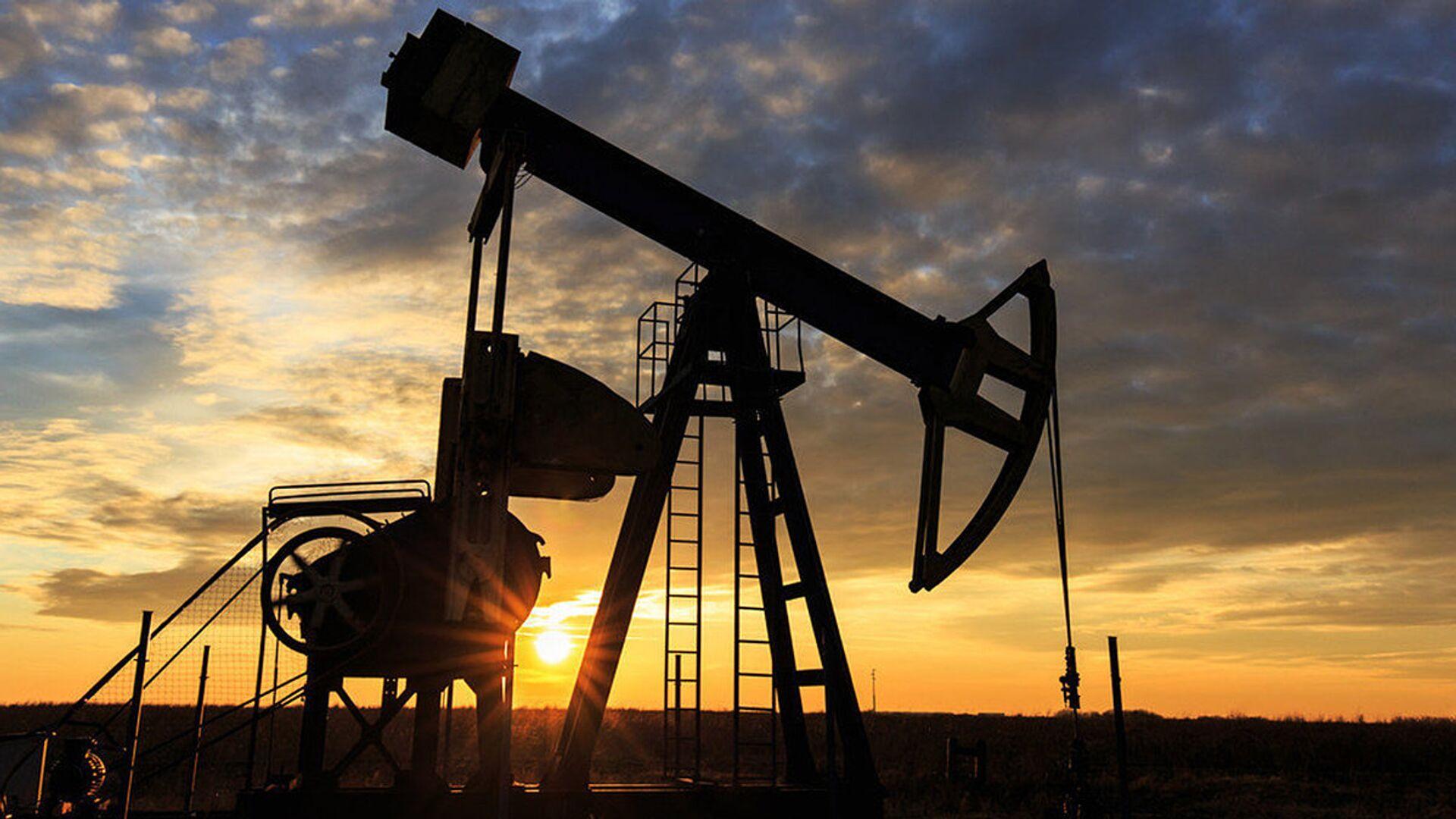 В Техасе начала восстанавливаться добыча нефти, пишут СМИ