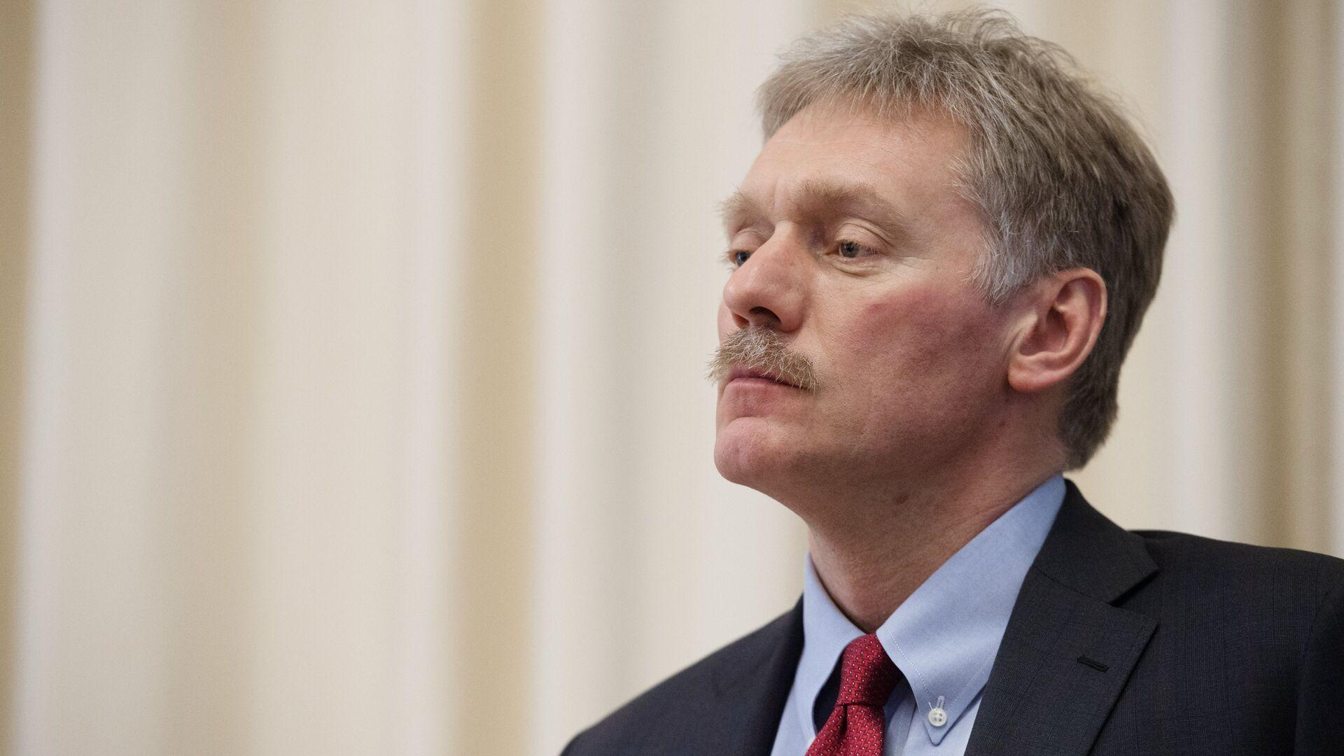 1492175933 0:154:3072:1882 1920x0 80 0 0 e7aa621dbd3c946f557993da6fe24fd5 - Песков объяснил, почему Кремль не будет комментировать дебаты в США