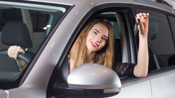 Эксперт: пандемия COVID-19 ускорила рост онлайн-продаж автомобилей