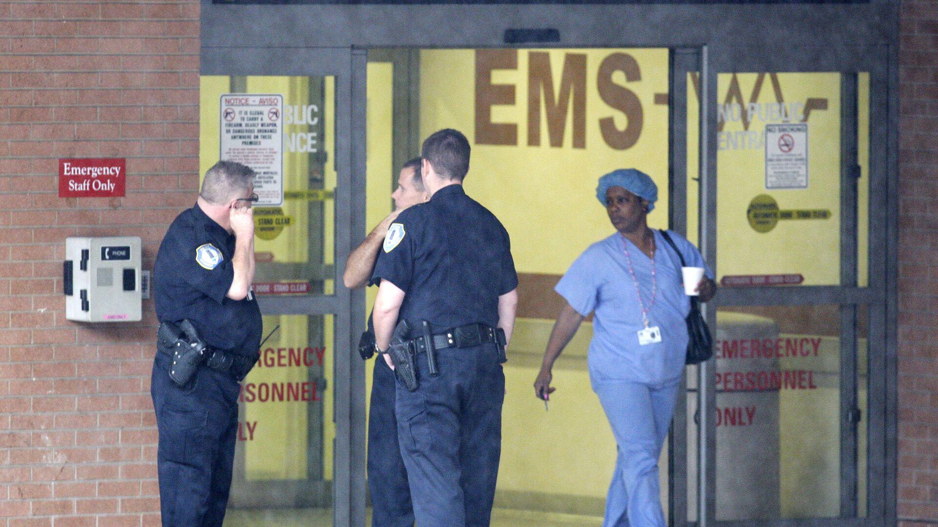 1494967043 0:289:3582:2304 1920x0 80 0 0 80801c0d9d00b0cb16b8b09cc3a34c0b - New York Times: причиной смерти актера Майкла Уильямса стала передозировка наркотиками